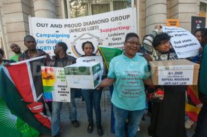 1443698119-london-rally-demands-repeal-of-nigerias-antilgbti-laws_8690928