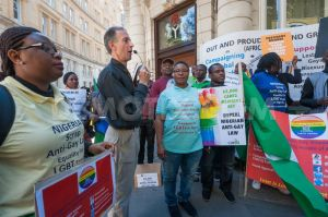 1443698143-london-rally-demands-repeal-of-nigerias-antilgbti-laws_8690976